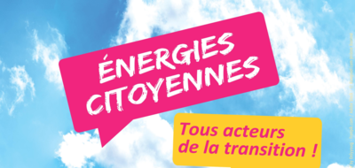 energies citoyennes.png