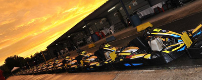 karting-moissy-bandeau-grandparissud.jpg
