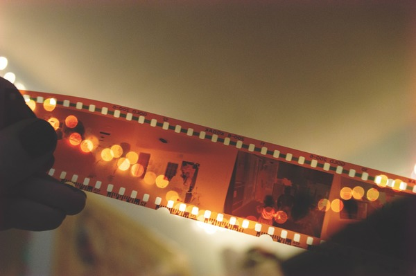 film-2205325_1920.jpg