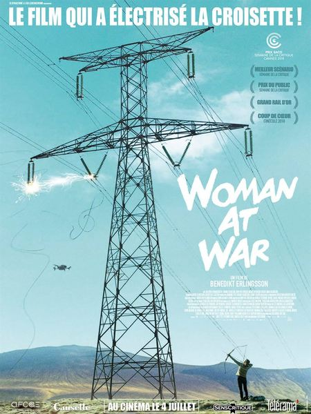 woman at war affiche.jpg