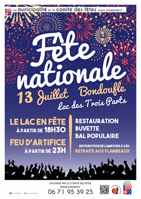 affiche fête nationale 2018.jpg