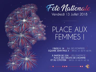 Sénior - Fête Nationale (2).jpg