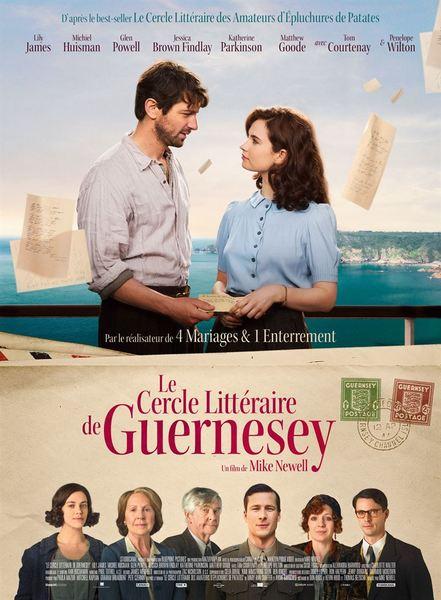 le cercle littéraire de Guernesey affiche.jpg