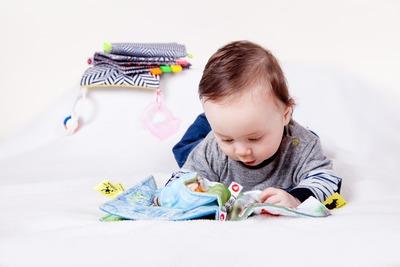 child-3045363_1920.jpg