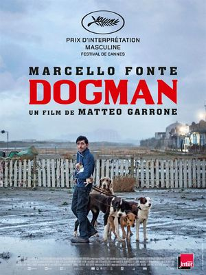dogman affiche.jpg