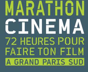 marathon du cinéma visuel.jpg