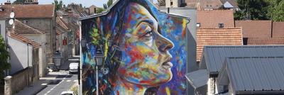 Visuel Street Art Site GPS.JPG