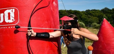 battle-archery-1024x490.jpg