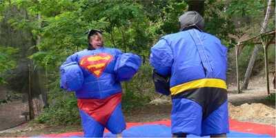 combat-de-sumo-fille.jpg