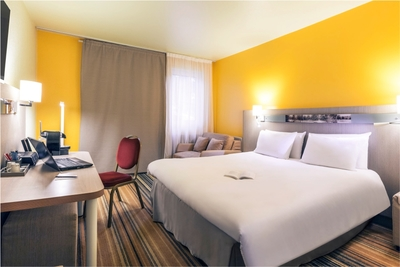 hotel-parc-accrobranche.jpg