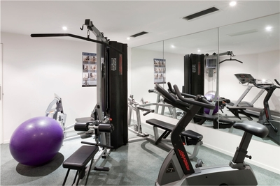 salle-de-fitness-accrobranche.jpg