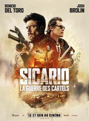 Sicario la guerre des cartels affiche.jpg