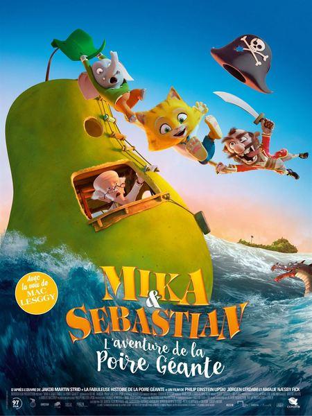 Mika et sebastian affiche.jpg