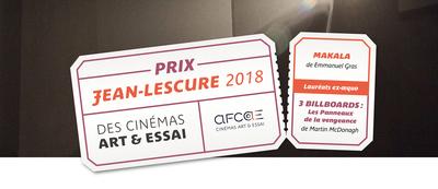 prix jean lescure 2018 logo.jpg