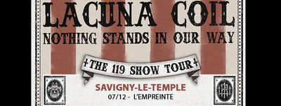 Facebook_event_784x295.png