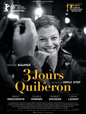3 jours à Quiberon affiche.jpg