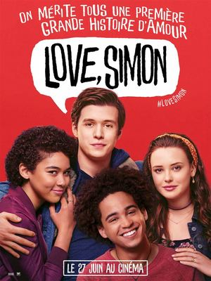 Love simon affiche.jpg
