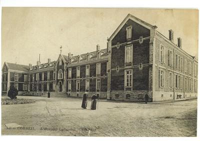 Hospice Galignani_©archives communales de Corbeil-Essonnes.jpg