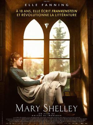 Mary Shelley affiche.jpg
