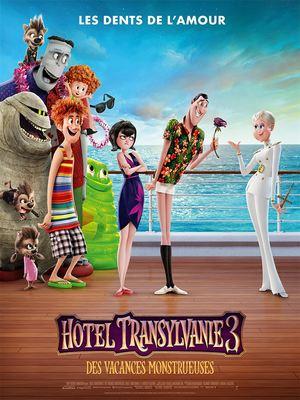 Hôtel Transylvanie 3 affiche.jpg