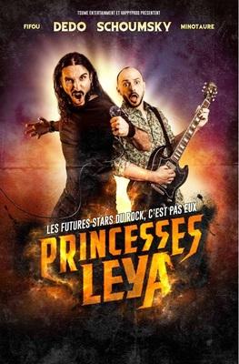 princesses leya_BD.jpg