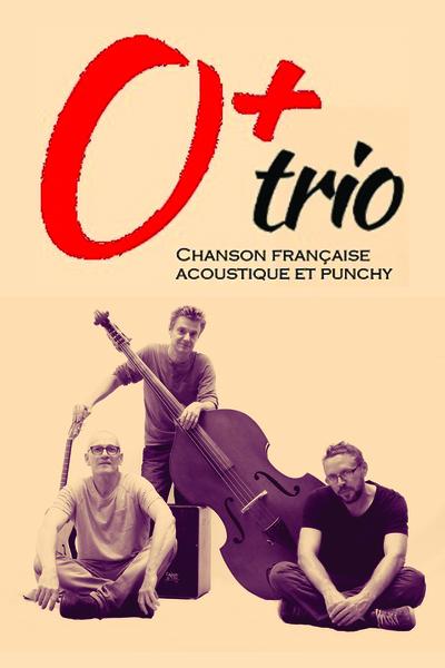 O trio aff 20x30 bd