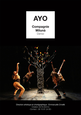 AYO Aff BD.jpg
