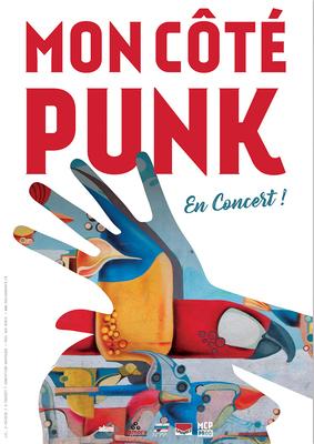 mon-cote-punk-picaflor-affiche-1.jpg