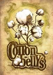 Cotton bellys aff web