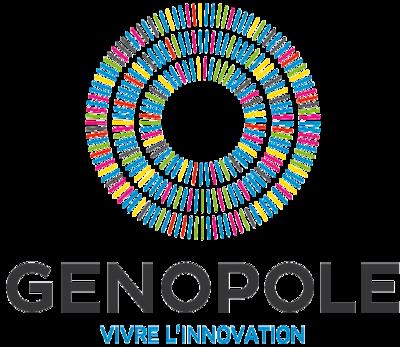 logo-Genopole-transparent1-e1403698596928.png