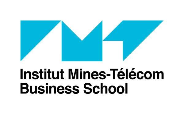Institut Mines-Telecom Business School