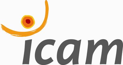 Logo_ICAM_2008.png