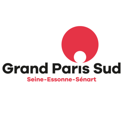 grand-paris-sud-logo-creation-entreprise.png