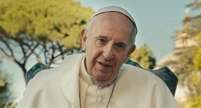 Le pape François un homme de parole image 2.jpg