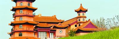 pagode_evry_04 72dpi.jpg