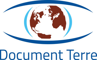 document terre logo.jpg