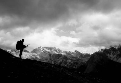 via alpina image.jpg
