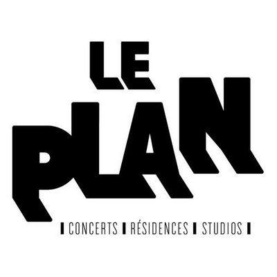 lieux_le_plan_26042018144815.jpg