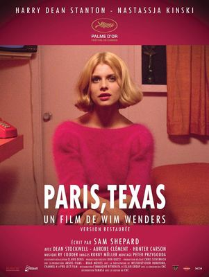 paris texas affiche.jpg