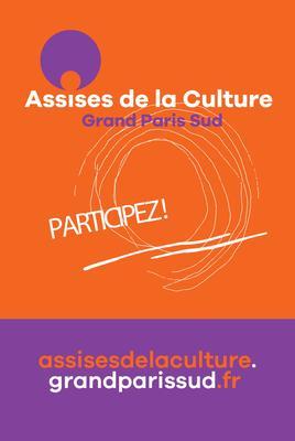 assises de la culture_grandparissud.fr.jpg