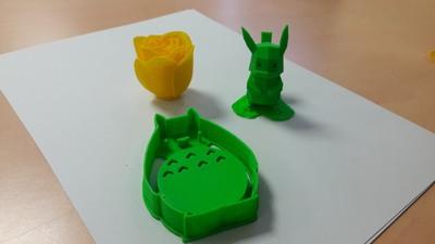 objets 3D.jpg