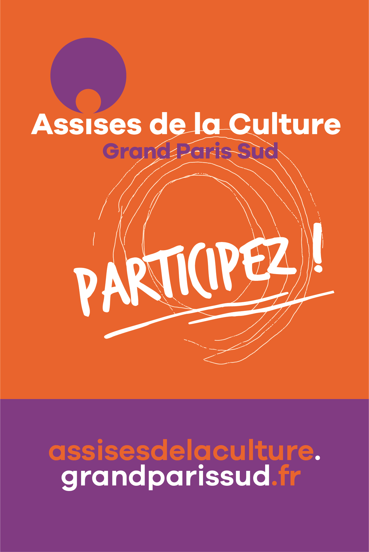 Image result for les assises de la culture communauté agglomération