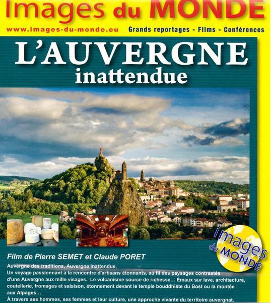 Auvergne affiche recadr%c3%a9e