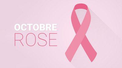 Octobre-Rose.jpg