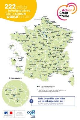 Carte action coeur de ville.jpg