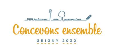 grigny 2030 - grandparissud.jpg