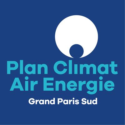 plan climat image profil actu.jpg