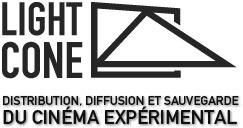 light cone affiche.jpg