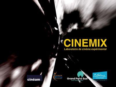 Cinemix2017 image.jpg