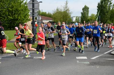 marathon-37.jpg